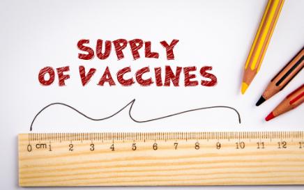 Vaccindistributie-kan-makkelijk-beter